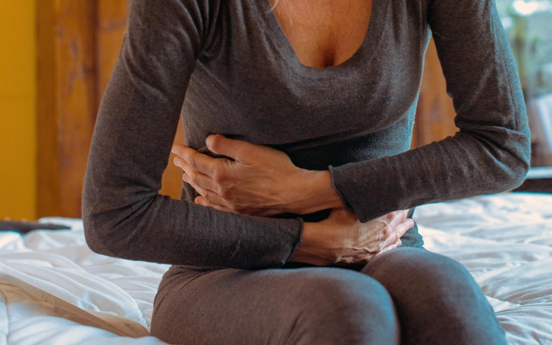 How long can constipation last in adults