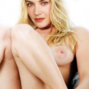 Hot thirty nine year old nude women
