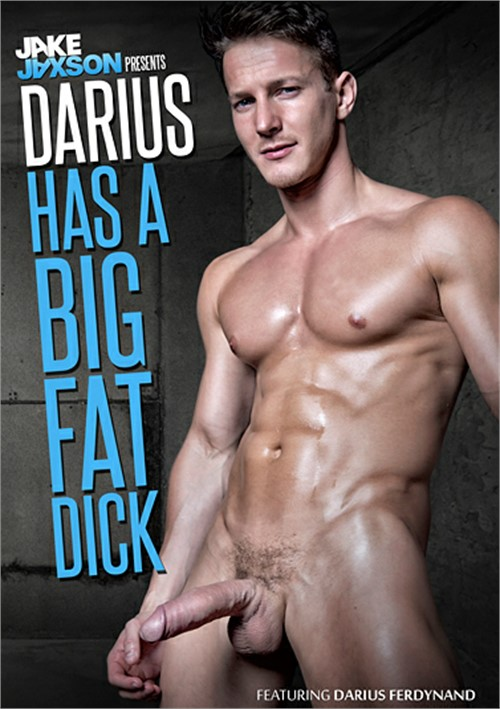 How has the biggest dick in porn