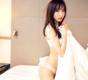 Asian girls bi sex black dicks threesomes