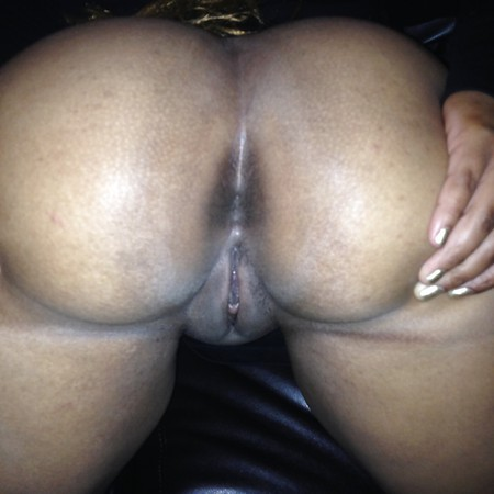 Black bbw dating dating network which includes