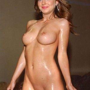 Girl gets multiple dildo in her pussy