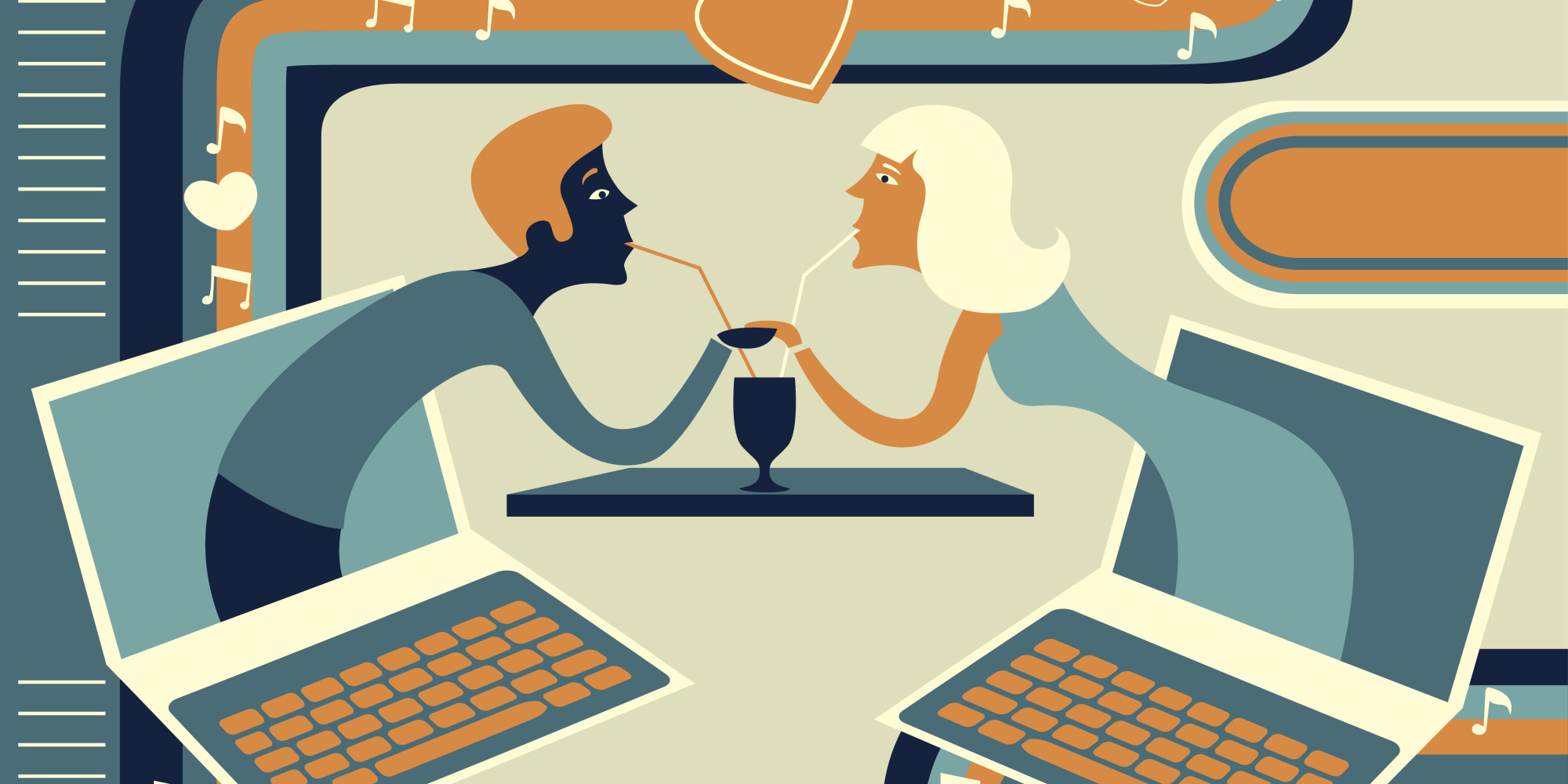 How to get a boyfriend online dating
