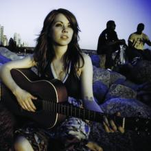 Carly rae jepsen tug of war album