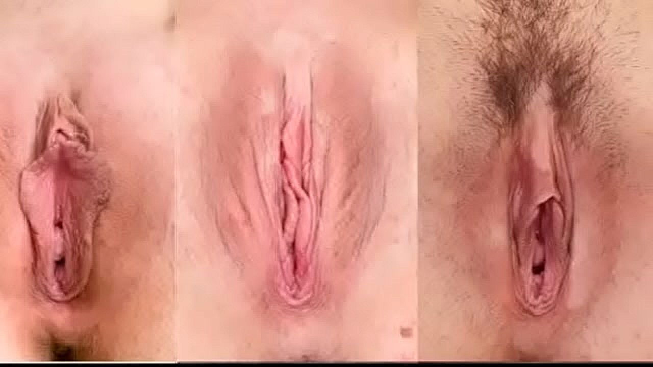 What is the best pussy to fuck