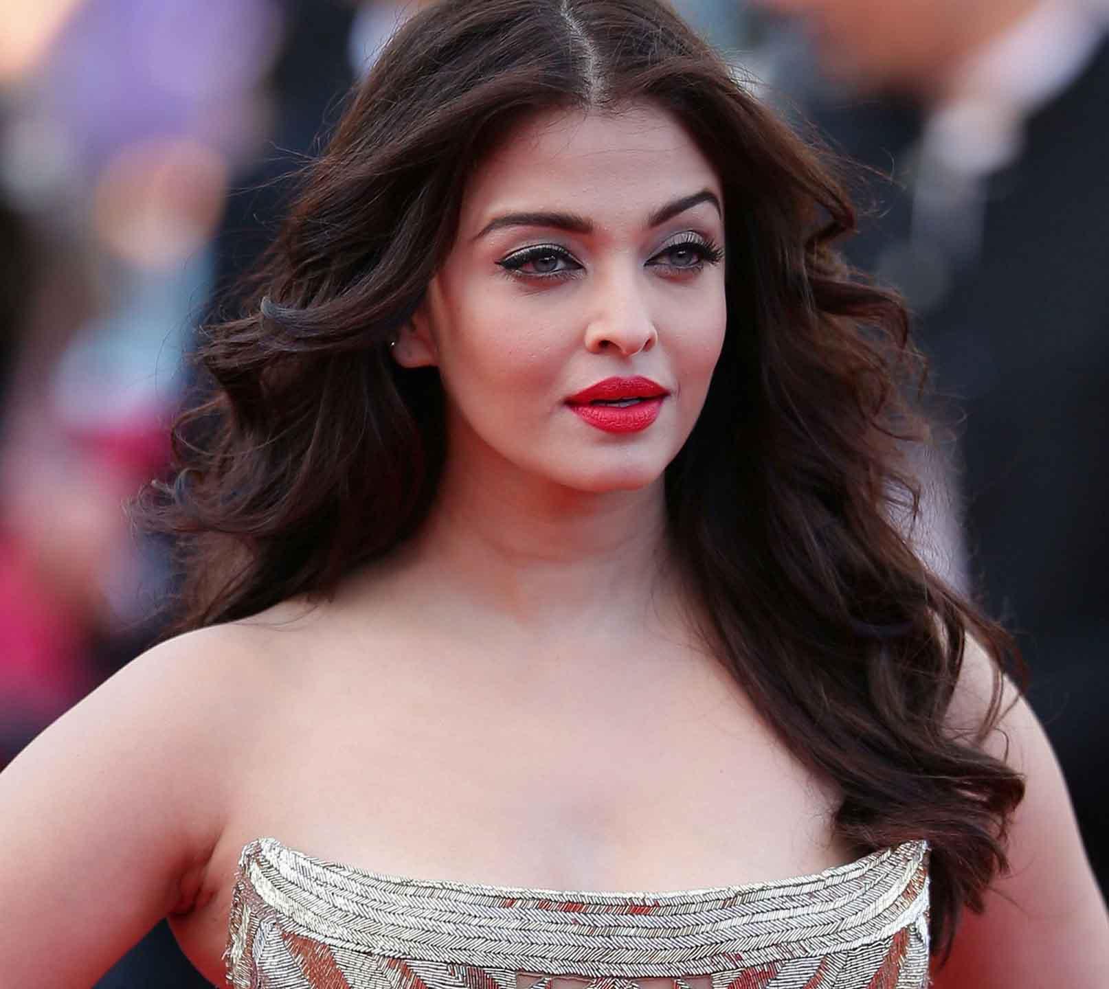 Aishwarya download free rai saver screen sexy