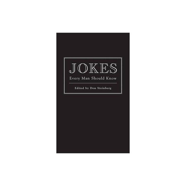 Jokes gags gadgets gizmos vintage book ad