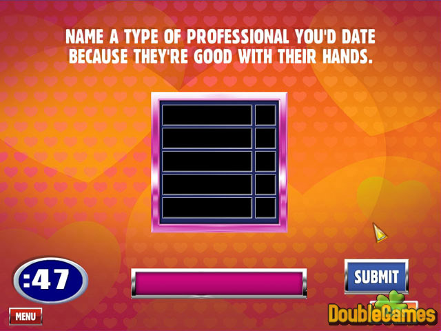 Family feud battle of the sexes download