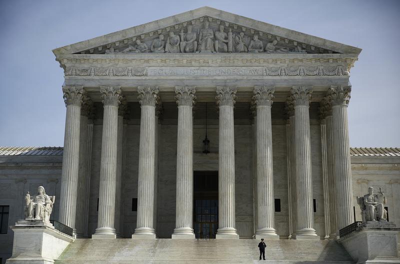 U s supreme court ruling on pornography