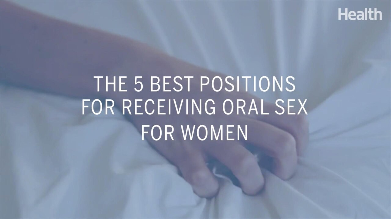 How to have oral sex with pictures