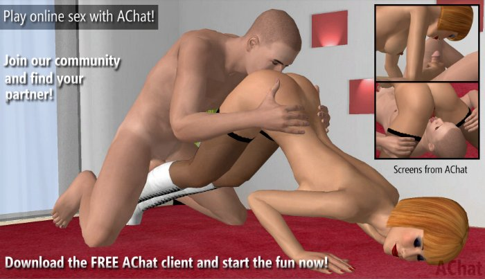 Sex games to play with wife online