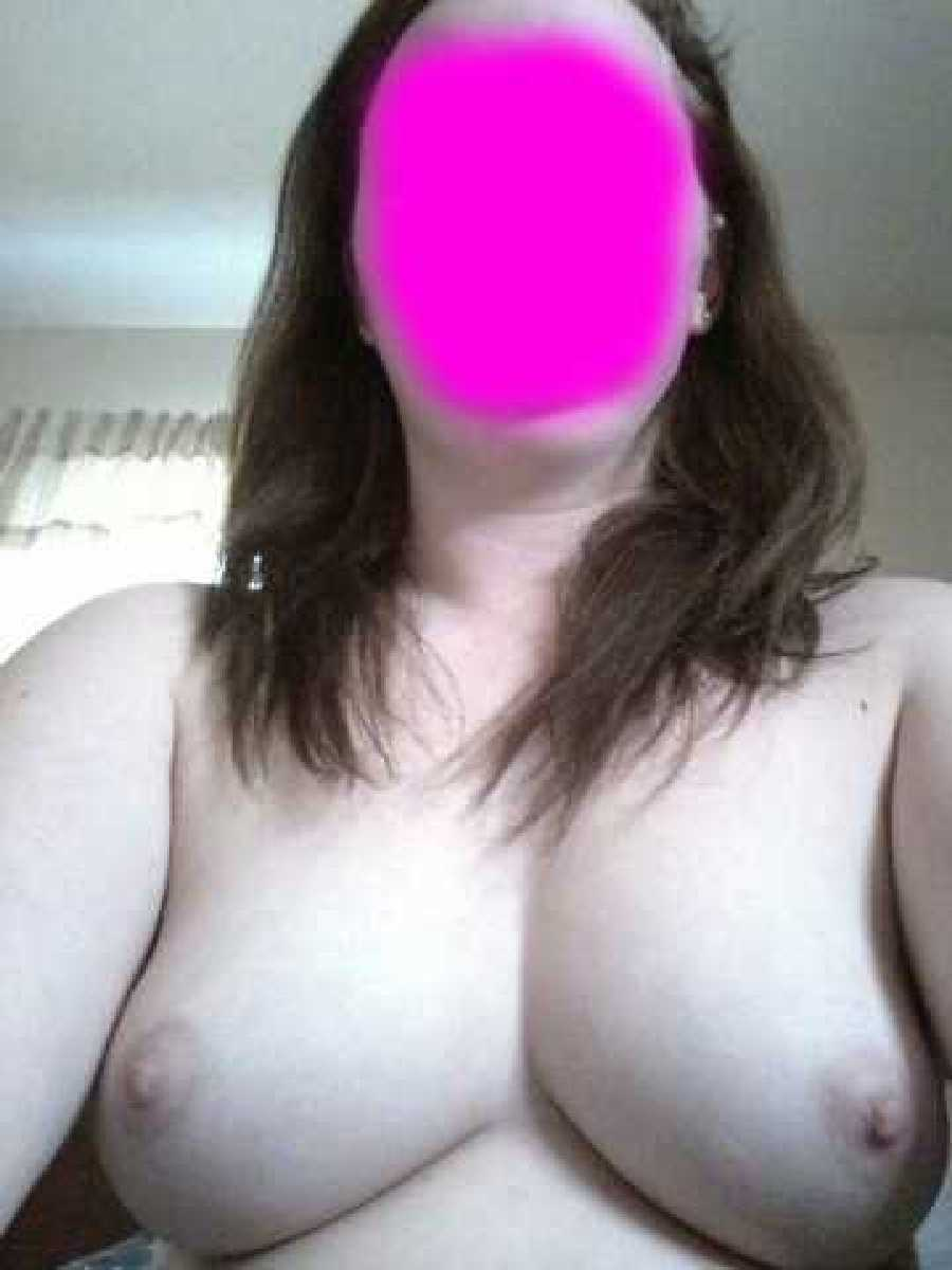 Wife wants husband to suck cock story