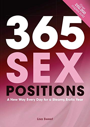 Free instructional web page on sex positions